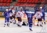 Hockey France - Lettonie (7)