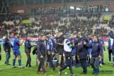 TOP14 FC Grenoble - RC Toulon (103)