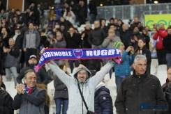 TOP14 FC Grenoble - RC Toulon (104)