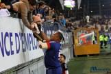 TOP14 FC Grenoble - RC Toulon (109)