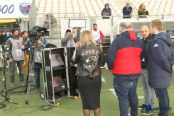 TOP14 FC Grenoble - RC Toulon (15)