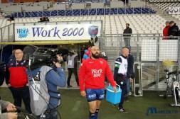 TOP14 FC Grenoble - RC Toulon (30)