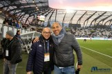 TOP14 FC Grenoble - RC Toulon (37)