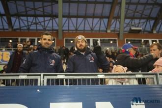 TOP14 FC Grenoble - RC Toulon (43)