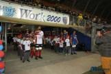 TOP14 FC Grenoble - RC Toulon (55)