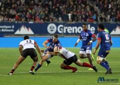 TOP14 FC Grenoble - RC Toulon (71)