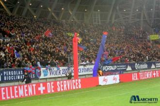 TOP14 FC Grenoble - RC Toulon (90)