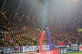TOP14 FC Grenoble - RC Toulon (91)