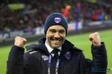 TOP14 FC Grenoble - RC Toulon (92)