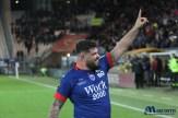 TOP14 FC Grenoble - RC Toulon (93)