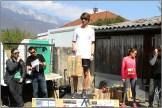 Tencin 2019 a cotes podium_6346