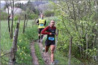 Trail des 3 Pucelles 2019_7792