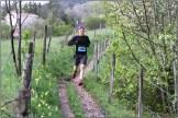 Trail des 3 Pucelles 2019_7795