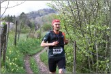 Trail des 3 Pucelles 2019_7802
