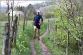 Trail des 3 Pucelles 2019_7803