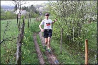 Trail des 3 Pucelles 2019_7820