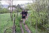 Trail des 3 Pucelles 2019_7823