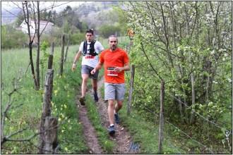 Trail des 3 Pucelles 2019_7882
