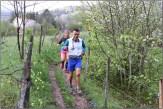 Trail des 3 Pucelles 2019_7894
