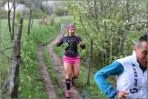 Trail des 3 Pucelles 2019_7897
