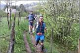 Trail des 3 Pucelles 2019_7901