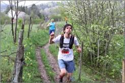 Trail des 3 Pucelles 2019_7907