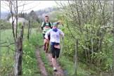 Trail des 3 Pucelles 2019_7914