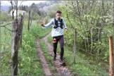 Trail des 3 Pucelles 2019_7941