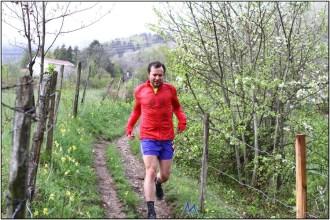 Trail des 3 Pucelles 2019_7951