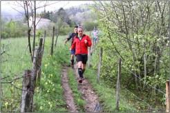 Trail des 3 Pucelles 2019_7957