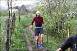 Trail des 3 Pucelles 2019_7983