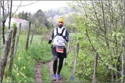 Trail des 3 Pucelles 2019_7984