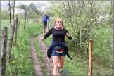 Trail des 3 Pucelles 2019_8015