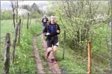 Trail des 3 Pucelles 2019_8022