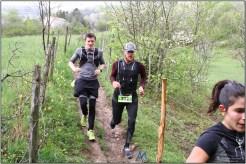 Trail des 3 Pucelles 2019_8031