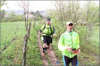Trail des 3 Pucelles 2019_8035