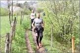 Trail des 3 Pucelles 2019_8053