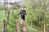 Trail des 3 Pucelles 2019_8058