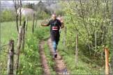 Trail des 3 Pucelles 2019_8060