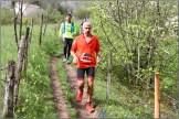 Trail des 3 Pucelles 2019_8074