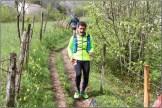 Trail des 3 Pucelles 2019_8075