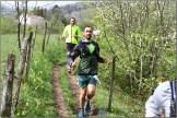 Trail des 3 Pucelles 2019_8087