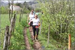 Trail des 3 Pucelles 2019_8092