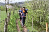 Trail des 3 Pucelles 2019_8108