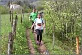 Trail des 3 Pucelles 2019_8123