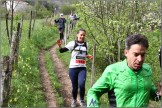 Trail des 3 Pucelles 2019_8126