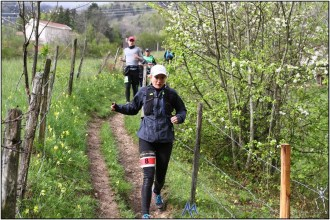 Trail des 3 Pucelles 2019_8128