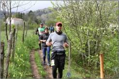 Trail des 3 Pucelles 2019_8130