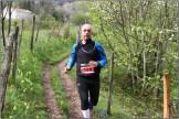 Trail des 3 Pucelles 2019_8139