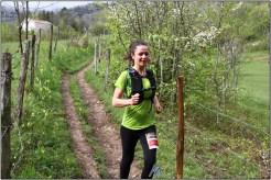 Trail des 3 Pucelles 2019_8161